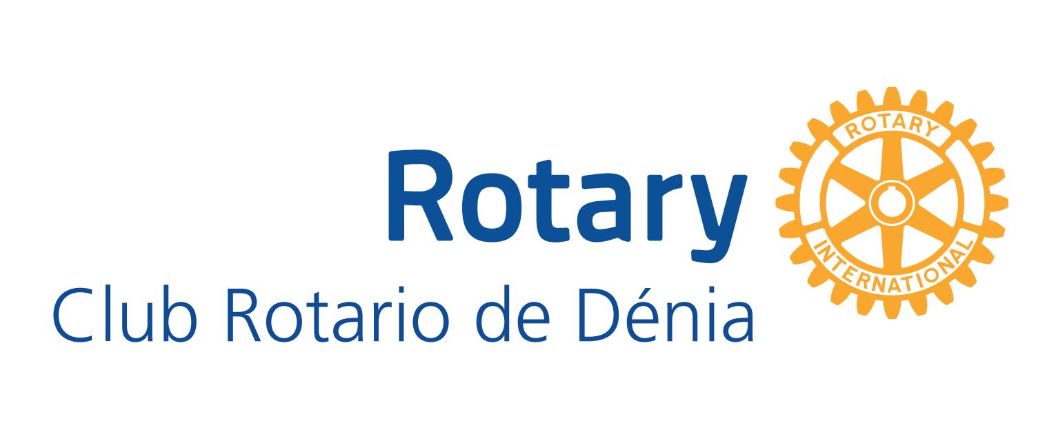 Rotary Dénia